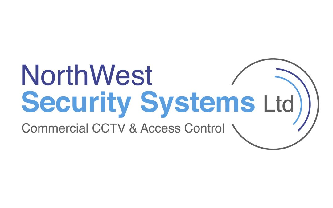 North West Security Systems Rebrands and Relaunches for the Commercial Public and Private Sector
