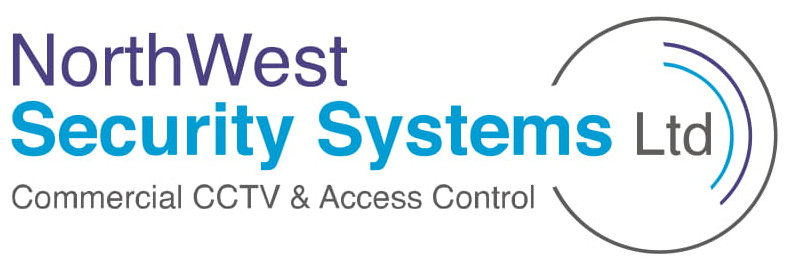 North West Security Systems