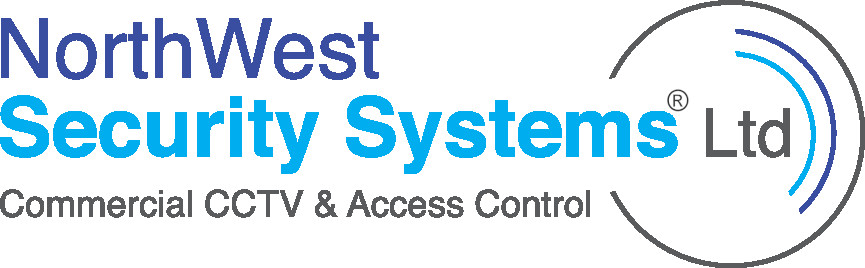 North West Security Systems® Ltd